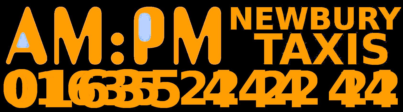 AMPM Taxis Newbury